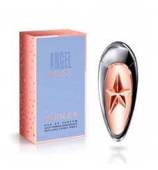 Thierry Mugler Angel Muse за жени - EDP