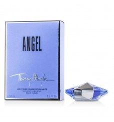 Thierry Mugler Angel за жени - EDP