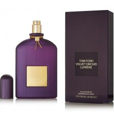 Tom Ford Velvet Orchid Lumiere за жени - EDP