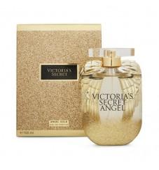 Victoria's Secret Angel Gold за жени - EDP