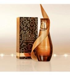 Yves Rocher So Elixir Bois Sensuel за жени - EDP