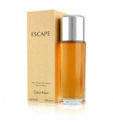Calvin Klein Escape за жени - EDP