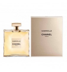 Chanel Gabrielle за жени - EDP