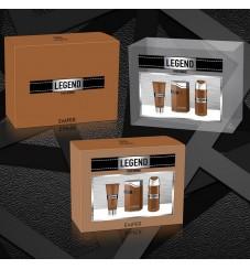 Emper Legend Комплект за мъже