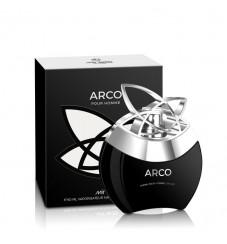 Arco Парфюм за мъже - EDT