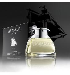 Armada Black Мъжки парфюм - EDT 100 мл.
