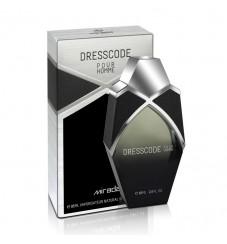 Dresscode Парфюм за мъже - EDT