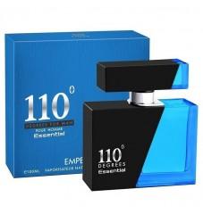 Emper 110 Degrees Essential Мъжки парфюм