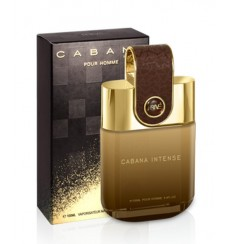 Emper Cabana Intense Мъжки парфюм 100 мл