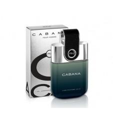 Emper Cabana Мъжки парфюм 100 мл