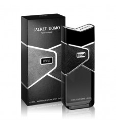 Emper Jacket Uomo Мъжки парфюм 100 мл
