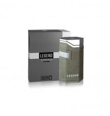 Emper Legend Classic Мъжки парфюм