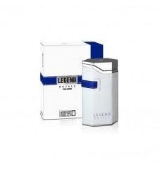 Emper Legend Royale Мъжки парфюм