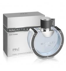 Emper Magneta Мъжки парфюм 80 мл