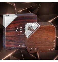 Emper Zen за мъже - EDT 100 мл