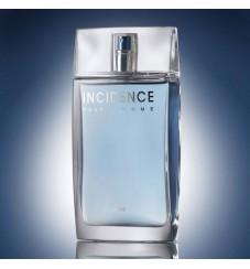Incidence Мъжки парфюм - EDT 100 мл.
