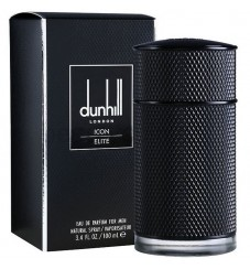 Alfred Dunhill Icon Elite за мъже - EDP