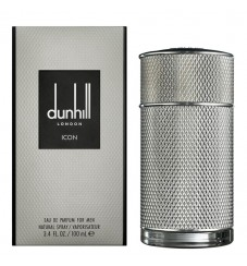 Alfred Dunhill Icon за мъже - EDP