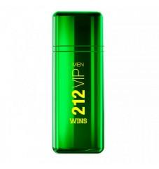 Carolina Herrera 212 Vip Men Wins за мъже без опаковка EDP