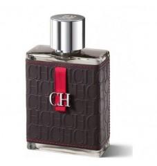 Carolina Herrera CH за мъже без опаковка - EDT