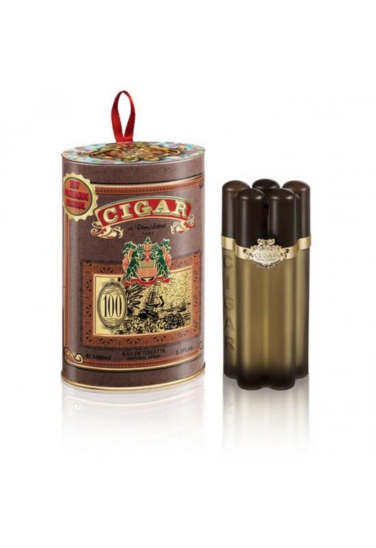 Cigar за мъже - EDT 100 мл