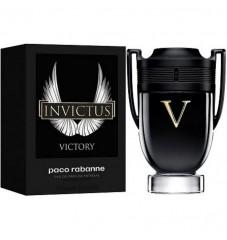 Paco Rabanne Invictus Victory за мъже - EDP