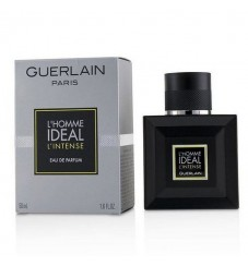 Guerlain L'Homme Ideal L'Intense за мъже - EDP