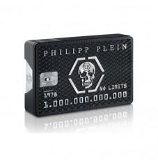 Philipp Plein No Limit$ за мъже без опаковка - EDP