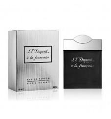S.T.Dupont A La Francaise за мъже - EDP