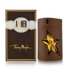 Thierry Mugler A*Men Pure Havane за мъже - EDT