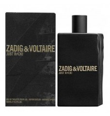 Zadig & Voltaire Just Rock!For Him за мъже - EDT