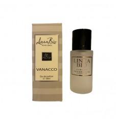 Парфюм унисекс Linea Bio Vanacco / Tom Ford Tabacco Vanilla