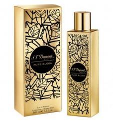 S.T.Dupont Pure Bloom унисекс - EDP