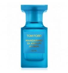Tom Ford Mandarino di Amalfi Acqua унисекс - EDT